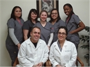 All Dental Arlington TX