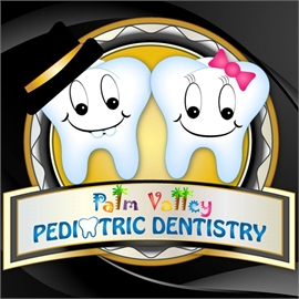 Palm Valley Pediatric Dentistry Surprise