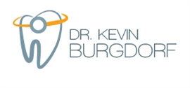 Dr. Kevin Burgdorf DDS