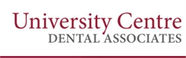 University Centre Dental Associates