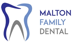 Malton Family Dental