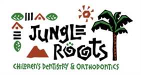 Jungle Roots Childrens Dentistry Orthodontics
