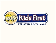 Kids First Pediatric Dental Care