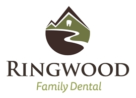 Ringwood Family Dental
