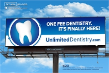 Unlimited Dentistry