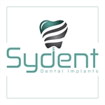 Sydent Implants