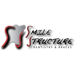Smile Structure Dentistry and Braces South Park