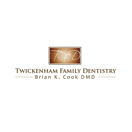Twickenham Family Dentistry
