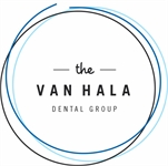 Van Hala Dental Group Hudson