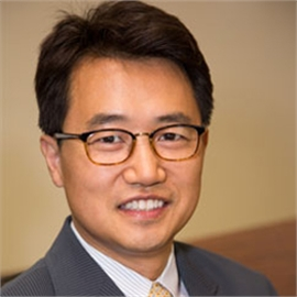 Dr. Kenneth Cho Dentistry