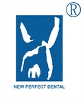 New Perfect Dental Lab Group