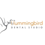 Hummingbird Dental Office