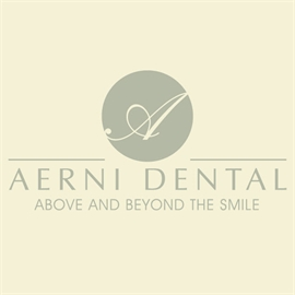 Aerni Dental