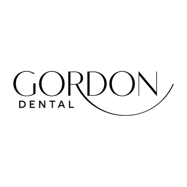 Logo of Gordon Dental Kansas City MO