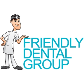 FRIENDLY DENTAL GROUP OF DURHAM