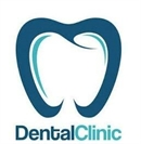 Dental Clinic Antalya