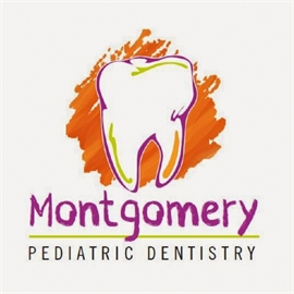 Montgomery Pediatric Dentistry