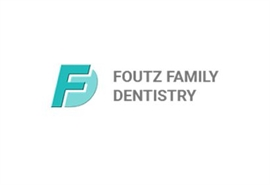 Foutz Family Dentistry