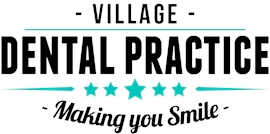 Cuffley Village Dental Practice