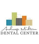 Anchorage Midtown Dental Center