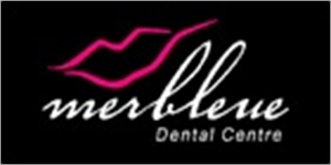 Mer Bleue Dental Centre