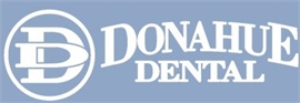 Donahue Dental