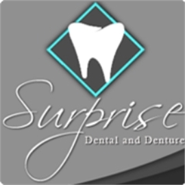 Surprise Dental