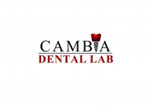 Cambia Dental Lab