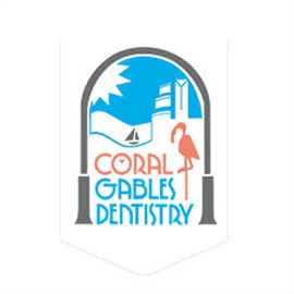 Coral Gables Dentistry