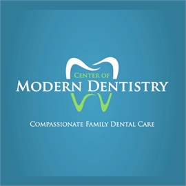 Center Modern Dentistry