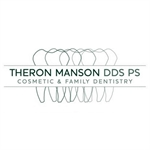 Theron Manson DDS PS