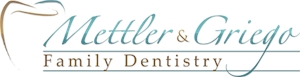 Mettler And Griego Family Dentistry