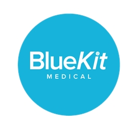 BlueKit Medical Ltd