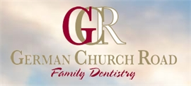 German Church Road Family Dentistry