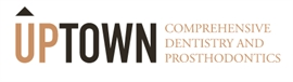Uptown Comprehensive Dentistry and Prosthodontics