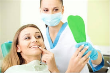 Know About Your Cosmetic Dentist Before Taking An Appointment