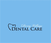 Derry Village Dental