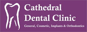 Cathedral Dental Clinic