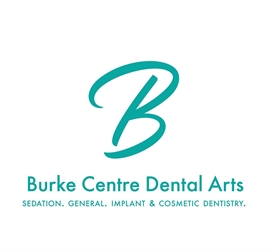 Burke Centre Dental Arts