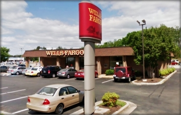 Wells Fargo Bank ATM Ashdale Plaza Shopping Center 2876 Dale Blvd Dale City VA located just 1.4 mile
