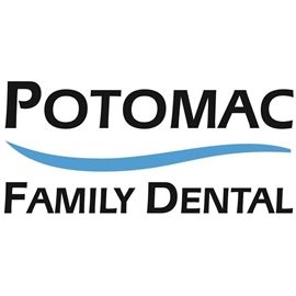 Potomac Family Dental