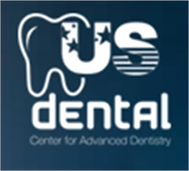 US Dental