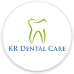 KR Dental Care