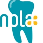 NOLA Dentures and General Dentistry