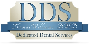 Dedicated Dental Services, PC