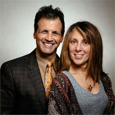 Long Valley Dentists Dr. Jay and Janice Cazes at Cazes Family Dentistry LLC