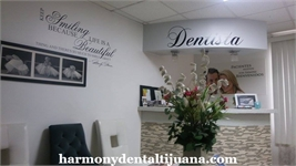 Harmony Dental Studio