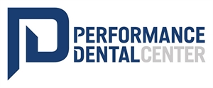 Performance Dental Center