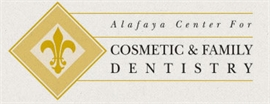 Alafaya Center for Cosmetic and Family Dentistry