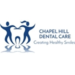 Chapel Hill Dental Care Joseph G. Marcius DDS